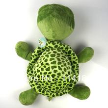 giant plush stuffed animals promotion