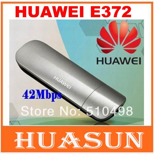 3G модем DHL Huawei E372 42 3G /4G USB 6pcs simcom 5360 module 3g modem bulk sms sending and receiving simcom 3g module support imei change