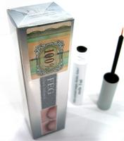 Free Shipping ,100% 20pieces/lot  FEG Eyelash Enhancer,  7Days Grow 2-3mm, Eyelash Lengthening , Mascara,FEG For Eyelash Growth