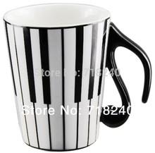 popular porcelain cup