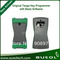 2013 Top Rated Transponder  TANGO 100% Original Tango Key Programmer Update Via Internet DHL Free Shipping