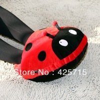 Hot sales usb warm feet treasure usb heated slippers usb slippers usb warm foot shoes big feet warm slippers