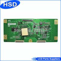 Original and NEW T400XW01 V0 CTRL BD 06A60-1A For AUO LED LCD TV T-CON Logic board module for SAMSUNG LA40R81BA LA40S81B