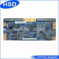 "LCD Board T370HW02 VC CTRL BD 37T04-C0G LED LCD TV T-CON Logic Board module For AUO 37T04-COG 32""? 37""? 40""? 46""?"