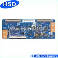 "Original and NEW T315HW07 VB CTRL BD 31T14-COJ LED LCD TV T-CON Logic board module For AUO 31T14-C0J 32""? 37""? 42""? 46""?"