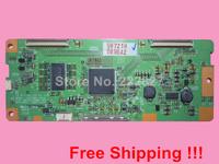 LC370WX1-SLA1 6870C-0088D LED LCD TV T-CON Logic board module For LG