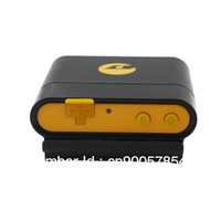 Personal tracker--Anywhere I TK108 Waterproof Gps tracker For Kids,pets,cars(CE approved)