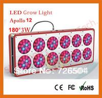 apollo 12 (180*3) led grow light,Vegetables grow lights,Greenhouse grow lights,Flowers grow lights