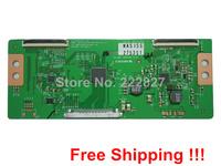 "Original New LC32/37/42/47/55 FHD 6870C-0401B LED LCD TV T-CON Logic board module For LG 32""? 37""?42""? 47""? 55""?"