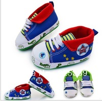 2 Colors baby first walkers baby shoes first walkers boy shoes kids shoes 3 sizes chose free shipping