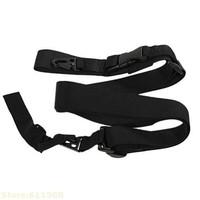 Free Shipping Cheap Guns sling for Airsoft 3 Point Gun Belt sling - Olive Green