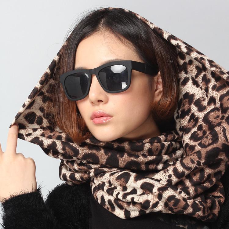 nuovo 2014 qualità sciarpa high donne tendenza infinito novità avvolge progettista sciarpe sciarpa poliestere piazza sciarpa accessori