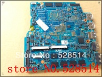 Wholesale On sale placa madre for SONY MBX-237 laptop motherboard Intel i5 with AMD graphic DDR3