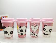 popular cute mugs