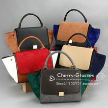 cheap swing bag