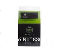 1pcs/lot MK808B Bluetooth Mini PC RockChip RK3066 Dual Core A9 1.6GHz 1GB / 8GB Android 4.2.2 Google TV BOX Free Shipping