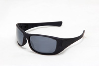 Free Shipping  top brand  clean and uncomplicated Hijinx Sunglass Full frame and half frame series