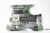 Lenovo v460 motherboard
