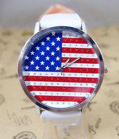 New arrival  Brand Women Crystal Watch Ladies women watches Wrist Quatz Watch Top Quality go050
