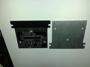 LED pcb circuit board / fast PCB layout design / prototype