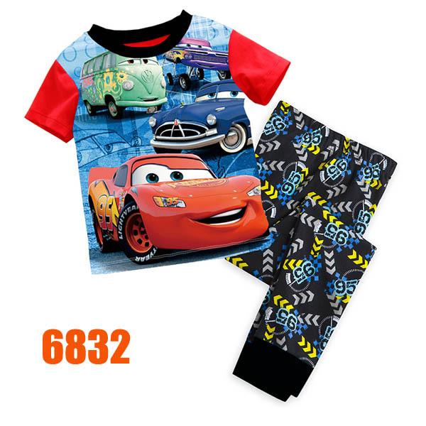 Ragazze felice Minnie pigiama set bambini autunno- estate abbigliamento set ingrosso coccolare me 6738 pigiami bambini rosa