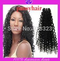 Afro kinky curly hair aliexpress uk brazilian virgin hairhuman hair weave hair wholesale