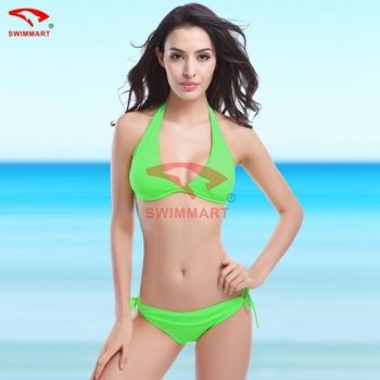 Transparentes abertas Fotos mulheres menina da praia Sexy micro biquíni