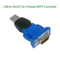 Free Shipping, Brand New USB2.0 USB 2.0 to RS-232 RS232 DB9 COM Serial Port Device Converter Adapter Cable