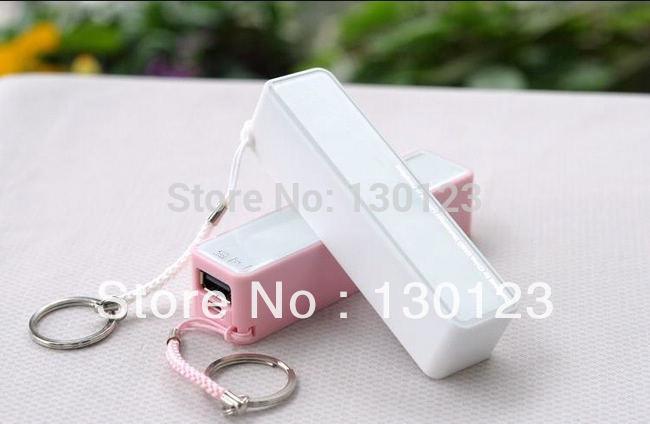 Зарядное устройство 2600mah /iphone 6 Samsung Sony for any kind of cell phone зарядное устройство duracell cef14 аккумуляторы 2 х aa2500 mah 2 х aaa850 mah