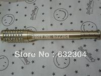 Freeshipping Extra large pure copper moxa stick moxibustion stick moxa roll moxa box utensils stick