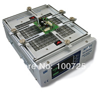 220V Infrared Preheating system digital Station for Aoyue 853A++