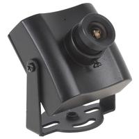 Камера наблюдения Epathchina 420 Sony CCD /, EPA_CCT_507