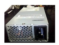 FSP250-50GUB FSP100-50GUB FSP150-50GUB FSP200 1U FSP Power Supplly