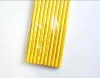 HB wooden pencil  custom logo pencils