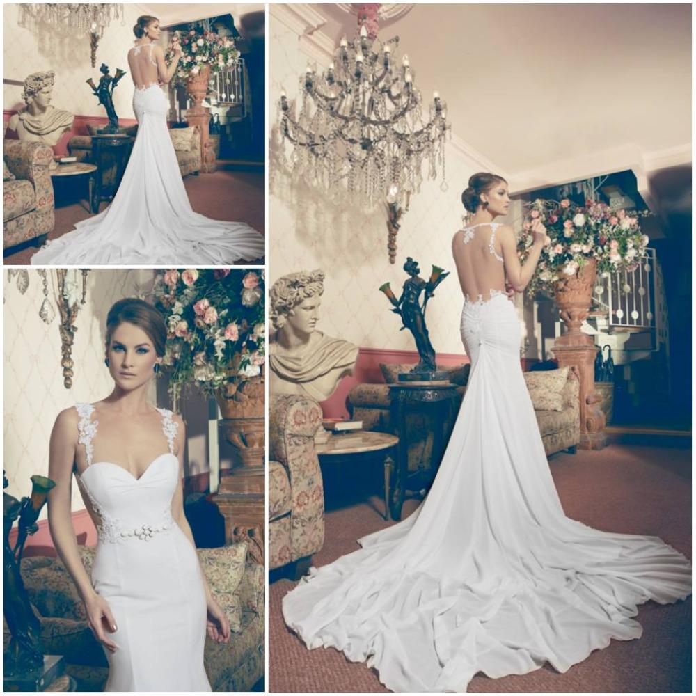 Expensive Designer Wedding Dresses Reviews
