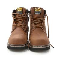 2014 New Arrival Men's Warm Boots Short Boots Martin Winter Shoes  XMX034
