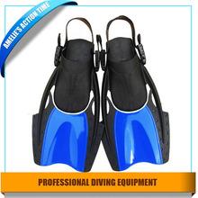 wholesale scuba diving fin