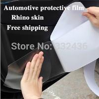 Skin protective film car door handle protective film bowl of protective film auto supply option 1 meters to 30 meters length