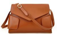 2013 newest style for  women messenger handbag ,ancient bag and women messenger tote bag