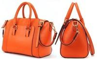 2013 Fashionable messenger bags fashionable messenger handbags fashionable messenger tote bag