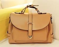 Fashionable handbag bag vintage fashionable handbag vintage fashionable messenger bag vintage