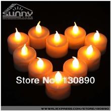 wholesale pillar candle