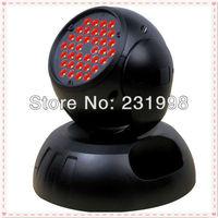 led moving head light,stage dj dmx control moving head led,led wash moving head