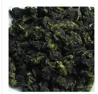 250g Chinese organic Tieguanyin tea faint  scent  Oolong tea organic natural health tea green food Free shipping