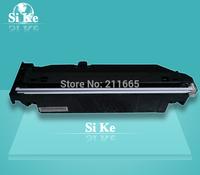 Free shipping 100% tested scanner assy for hp laser printer  laserjet 3320 mfp on sale