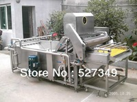 Vegetable&Fruit Washing Machine