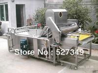 Vegetable&Fruit Washing Machine