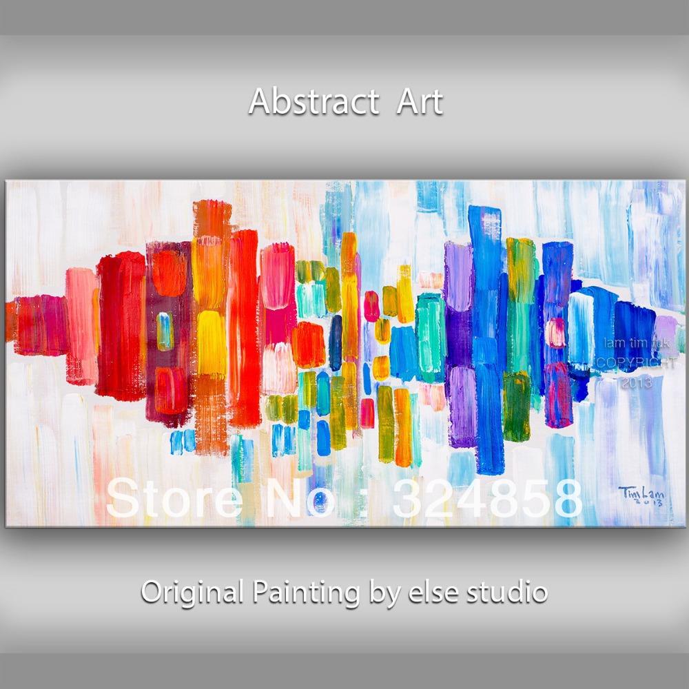 Meubles Contemporains Colores Design De Maison