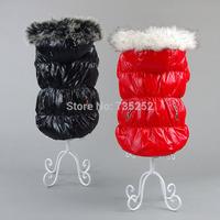 Free shipping! colorful 2013 new designer Dog Clothes for winter pet apparel good costume suit xxs xs s m l xl xxl xxxl
