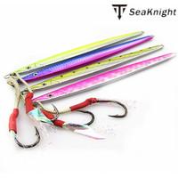 Free Shipping jigging lures fishing lure High Quality shore jigging 150g/180g/200g fishing tackle